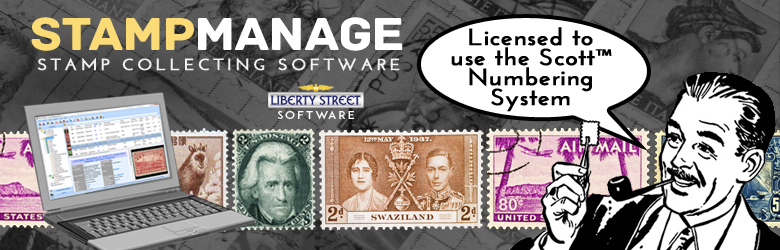 StampManage Banner