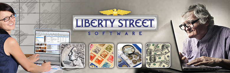 Liberty Street Software Contact Us Banner